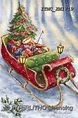 Marcello, CHRISTMAS SYMBOLS, WEIHNACHTEN SYMBOLE, NAVIDAD SÍMBOLOS, paintings+++++,ITMCXM1719,#XX#
