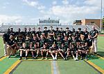 9-16-19, Huron High School junior varsity football