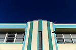 Scenes from Lincoln Road..Morris Lapidus was the greatest architect Miami Beach has ever known.