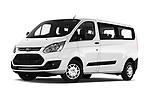 Ford Transit Custom Trend Passanger Van 2018