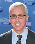 Dr. Drew  at Fox's  2011 American Idol Finale held at The Nokia Live in Los Angeles, California on May 25,2011                                                                               © 2011 Hollywood Press Agency