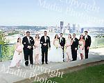 Contrafatto_Miller  Wedding 2014