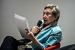 Chair des Mots - Marseille 2018