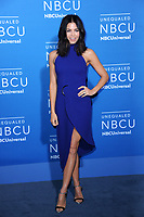 www.acepixs.com<br /> May 15, 2017  New York City<br /> <br /> Jenna Dewan attending the 2017 NBCUniversal Upfront at Radio City Music Hall on May 15, 2017 in New York City.<br /> <br /> Credit: Kristin Callahan/ACE Pictures<br /> <br /> <br /> Tel: 646 769 0430<br /> Email: info@acepixs.com