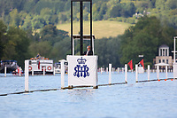 Henley Royal Regatta 2019 - Friday<br /> <br /> To purchase this photo, or to see pricing information for Prints and Downloads, click the blue 'Add to Cart' button at the top-right of the page.