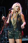 Leah Turner 2014