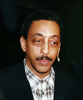 CelebrityArchaeology.com<br /> 1992 FILE PHOTO<br /> Gregory Hines 1992<br /> Photo to By John Barrett-PHOTOlink.net / MediaPunch<br /> -----<br /> &mdash;&mdash;
