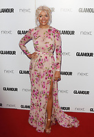 Holly Willoughby at the Glamour Women of the Year Awards at Berkeley Square Gardens, London, England on June 6th 2017<br /> CAP/ROS<br /> &copy; Steve Ross/Capital Pictures /MediaPunch ***NORTH AND SOUTH AMERICAS ONLY***