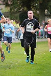2015-09-27 Ealing Half 94 BL finish