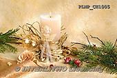 Marek, CHRISTMAS SYMBOLS, WEIHNACHTEN SYMBOLE, NAVIDAD SÍMBOLOS, photos+++++,PLMPCH1005,#xx#