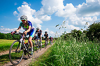 Women's CiCLE Classic - 03 June 2018