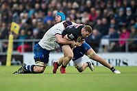 171202 Exeter Chiefs v Bath