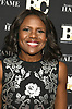 Deborah Roberts attends the Broadcasting &amp; Cable Hall Of Fame 2018 Awards on October 29, 2018 at Ziegfeld Ballroom In New York, New York, USA. <br /> <br /> photo by Robin Platzer/Twin Images<br />  <br /> phone number 212-935-0770