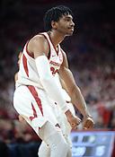 Vanderbilt at Arkansas men's basketball 1/15/2020