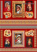 Alfredo, CHRISTMAS SANTA, SNOWMAN, decoupage, paintings(BRTOD1042cp,#X#,#DP#) Weihnachten, Navidad, illustrations, pinturas