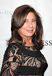 Paula Wagner attending the Broadway Opening Night After Party for 'The Heiress' at The Edison Ballroom on 11/01/2012 in New York.