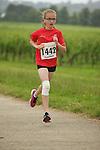 2016-07-10 ETL Badger Half 11 TRo Fun Run