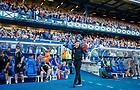 060718 Rangers v Bury
