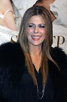 Rita Wilson, 2009, Photo By John Barrett/PHOTOlink