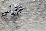Yoshitaku Nagasako (JPN), <br /> AUGUST 25, 2018 - Cycling - BMX : <br /> Men's BMX Race Competition <br /> at Pulo Mas International BMX Center <br /> during the 2018 Jakarta Palembang Asian Games <br /> in Jakarta, Indonesia. <br /> (Photo by Naoki Morita/AFLO SPORT)