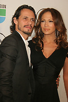 Mark Anthony Jennifer Lopez 2006<br /> Photo By John Barrett-PHOTOlink.net