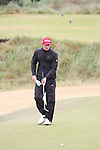 Jeff Hopkins (Skerries) on the 3rd Hole, Day 2 at the East of Ireland Amateur Open Championship 2011 in Co.Louth Golf Club....(Photo credit should read Jenny Matthews www.newsfile.ie)....This Picture has been sent you under the conditions enclosed by:.Newsfile Ltd..The Studio,.Millmount Abbey,.Drogheda,.Co Meath..Ireland..Tel: +353(0)41-9871240.Fax: +353(0)41-9871260.GSM: +353(0)86-2500958.email: pictures@newsfile.ie.www.newsfile.ie.