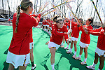WLAX-Gallery Images 2013