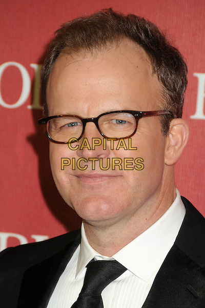 2 January 2016 - Palm Springs, California - Tom McCarthy. 27th Annual Palm Springs International Film Festival Awards Gala held at the Palm Springs Convention Center.  <br /> CAP/ADM/BP<br /> &copy;BP/ADM/Capital Pictures