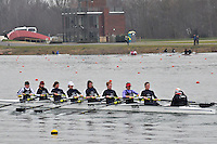 392 Osiris W.SEN.8+..Marlow Regatta Committee Thames Valley Trial Head. 1900m at Dorney Lake/Eton College Rowing Centre, Dorney, Buckinghamshire. Sunday 29 January 2012. Run over three divisions.
