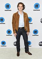 05 February 2019 - Pasadena, California - Alex Saxon. Disney ABC Television TCA Winter Press Tour 2019 held at The Langham Huntington Hotel. <br /> CAP/ADM/BT<br /> &copy;BT/ADM/Capital Pictures