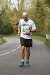 2017-10-22 Abingdon Marathon 27 MA country