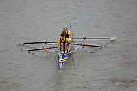 Crew: 250   Ursula and David    Ardingly Rowing Club    Mx MasD/E 2x <br /> <br /> Pairs Head 2017<br /> <br /> To purchase this photo, or to see pricing information for Prints and Downloads, click the blue 'Add to Cart' button at the top-right of the page.