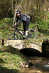 2015-04-12 HONC 03 Guiting Power DB