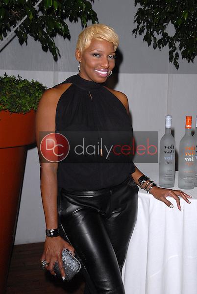 NeNe Leakes<br /> at Voli Light Vodka's Holiday Party, SkyBar, West Hollywood, CA 12-06-12<br /> David Edwards/DailyCeleb.com 818-249-4998