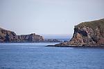 Elsehul Bay