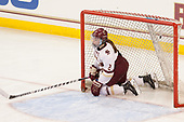 Grace Bizal (BC - 2) - The Boston College Eagles defeated the visiting University of Maine Black Bears 2-1 on Saturday, October 8, 2016, at Kelley Rink in Conte Forum in Chestnut Hill, Massachusetts.  The University of North Dakota Fighting Hawks celebrate their 2016 D1 national championship win on Saturday, April 9, 2016, at Amalie Arena in Tampa, Florida.