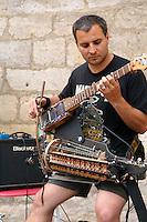 Romain Baudoin