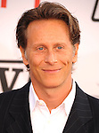 CULVER CITY, CA. - June 10: Steven Weber  arrives at the 38th Annual Lifetime Achievement Award Honoring Mike Nichols held at Sony Pictures Studios on June 10, 2010 in Culver City, California.