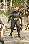 2015-10-11 Warrior Run 59 SB swamp