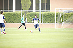 16mSOC Blue and White 046<br /> <br /> 16mSOC Blue and White<br /> <br /> May 6, 2016<br /> <br /> Photography by Aaron Cornia/BYU<br /> <br /> Copyright BYU Photo 2016<br /> All Rights Reserved<br /> photo@byu.edu  <br /> (801)422-7322