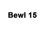 2014-07-06 Bewl 15