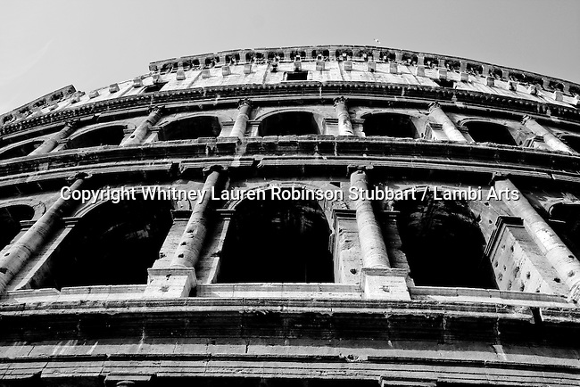 Black & White Photography Italy, Rome, Venice, Pompeii, Murano, City, house, urban, ornate, old world, windows, pillars, Structures, hardware, works of art, texture, design, European, Oriental, City buildings, modern, renaissance, contemporary, rural, urbanism, Rialto bridge, canals, Piazza San Marco, Gondolas, St Mark's Basilica, sunset, boats, The Campanile, towers, The Colosseum, city life, beach, Italian coast ruins, The Pantheon, Monument to Vittorio Emanuele II, Arch of Constantine, The Biblioteca Marciana, Andrea Gritto, balconies, Doge's Palace, Palazzo Santa Sofia, Vatican Museum, Temple of Venus and Roma, statues, sculptures, busts, women, men, Greek, Roman, Gods, etc.