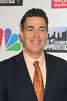 May 21, 2012 Adam Carolla attends  the Celebrity Apprentice Finale at the American Museum of Natural History in New York City. © RW/MediaPunch Inc.