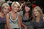 Muireann Smith, Aisling Smith, Niamh Coleman and Sarah Murphy in Bru...Photo NEWSFILE/Jenny Matthews.(Photo credit should read Jenny Matthews/NEWSFILE)....This Picture has been sent you under the condtions enclosed by:.Newsfile Ltd..The Studio,.Millmount Abbey,.Drogheda,.Co Meath..Ireland..Tel: +353(0)41-9871240.Fax: +353(0)41-9871260.GSM: +353(0)86-2500958.email: pictures@newsfile.ie.www.newsfile.ie.FTP: 193.120.102.198.