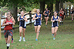 2014 West York Cross Country 2