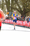 2020-03-08 Cambridge Half 014 PT Finish