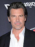 Josh Brolin attends The Dimension Film's L.A. Premiere of FRANK MILLER'S SIN CITY: A DAME TO KILL FOR held at  The TCL Chinese Theatre in Hollywood, California on August  19,2014                                                                               © 2014 Hollywood Press Agency