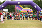 2015-07-05 PP Spire 12 SB fun run2 800m