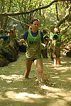 2018-09-01 Nuts Sat 32 MA River Climb