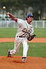 Nick Tropeano - MLB, Houston Astros